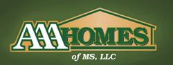 Quality Home Construction by AAA Homes